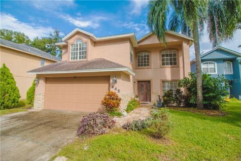 445 Opal Altamonte Springs FL 32714