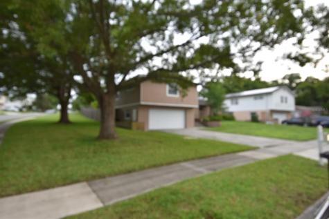 616 Little Wekiva Road Altamonte Springs FL 32714