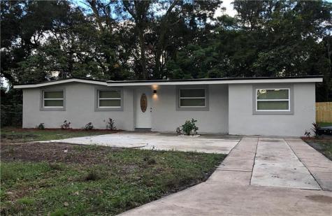109 Ford Avenue Altamonte Springs FL 32701