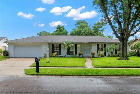 319 Westchester Drive Altamonte Springs FL 32701