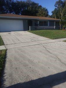 615 Greenbriar Boulevard Altamonte Springs FL 32714