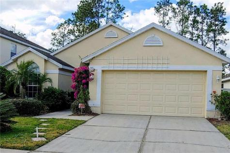 745 Troon Circle Davenport FL 33897