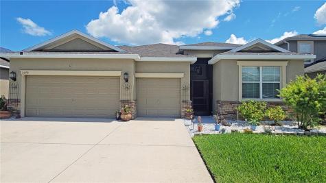 3698 Cortland Drive Davenport FL 33837