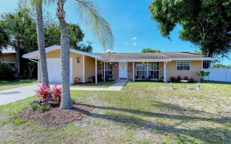 5352 Starwood Place Sarasota FL 34232
