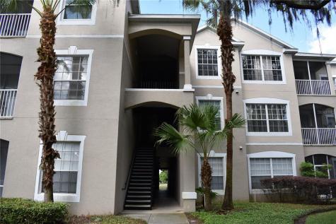1224 S Hiawassee Road Orlando FL 32835