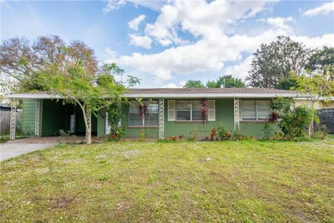 1903 32nd Street W Bradenton FL 34205