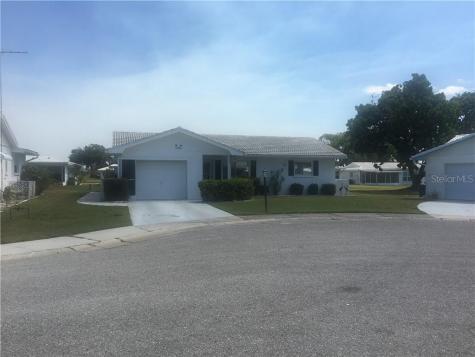 805 Hickory Lane Bradenton FL 34208
