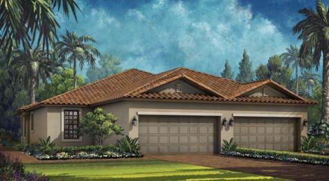 10266 Morning Mist Lane Sarasota FL 34241