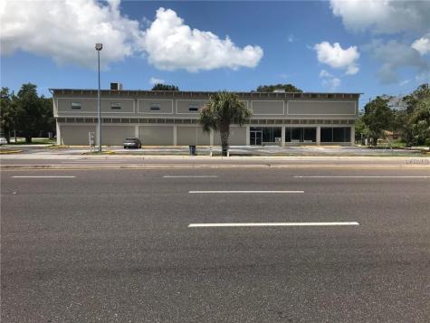 1751 S Missouri Avenue Clearwater FL 33756