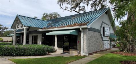 1935 Highland Oaks Boulevard Lutz FL 33559