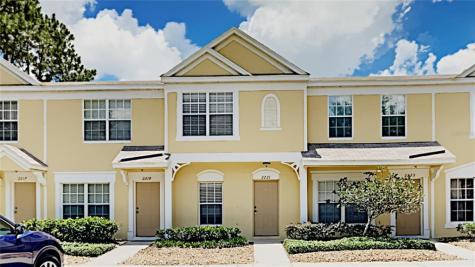 2221 Lake Woodberry Circle Brandon FL 33510