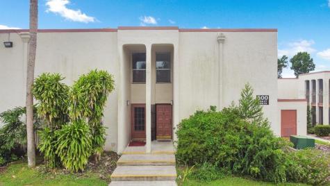500 Orange Drive Altamonte Springs FL 32701