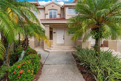 414 Enclave Place Lakeland FL 33803