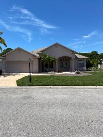 6623 Peach Tree Creek Road Bradenton FL 34203