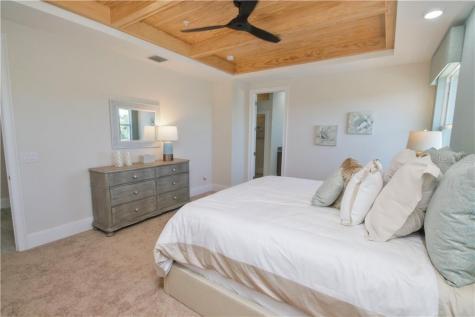 7814 Hidden Creek Loop Lakewood Ranch FL 34202