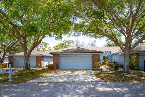 4125 Moss Oak Place Sarasota FL 34231