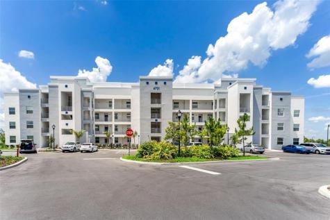 4721 Clock Tower Drive Kissimmee FL 34746