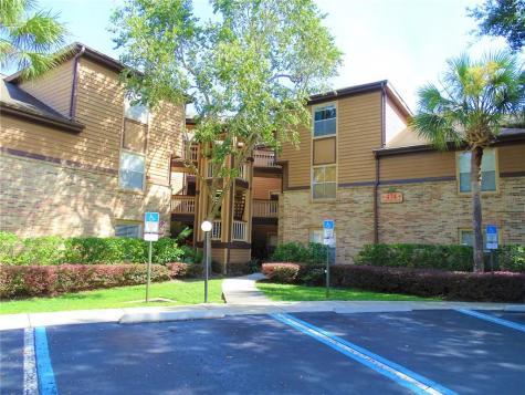 474 S Pin Oak Place Longwood FL 32779