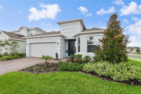 1405 Rosedale Road Davenport FL 33837