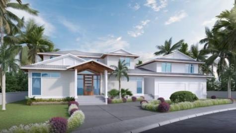 Tropical Circle Sarasota FL 34242