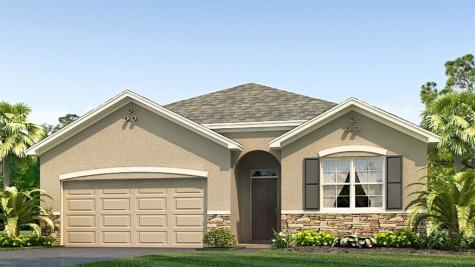 5708 Woodland Sage Drive Sarasota FL 34238