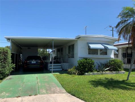 619 51st Avenue Drive W Bradenton FL 34207