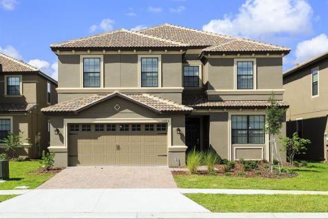 1486 Moon Valley Drive Davenport FL 33896
