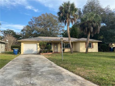 11 Comet Avenue N Clearwater FL 33765
