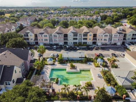 6413 Astor Village Avenue Orlando FL 32835