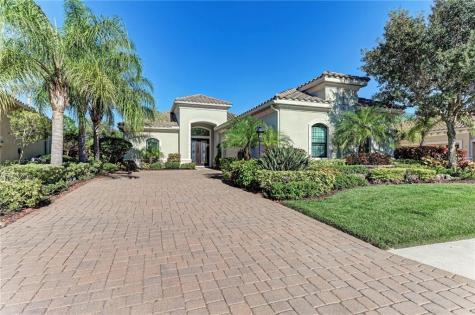 14717 Castle Park Terrace Lakewood Ranch FL 34202