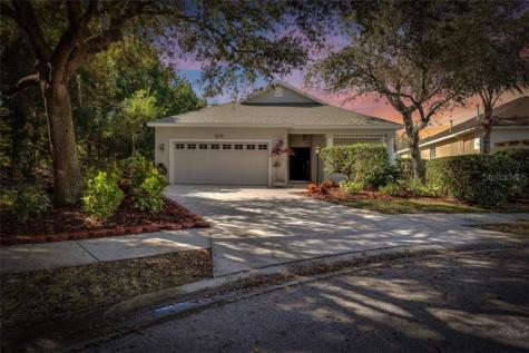 6252 Macaw Glen Lakewood Ranch FL 34202