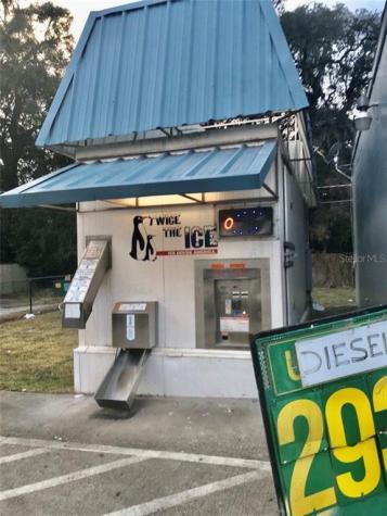 1800 S French Avenue Sanford FL 32771