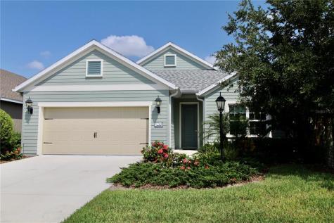 7743 Ridgelake Circle Bradenton FL 34203