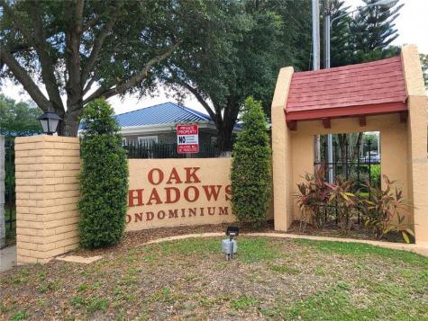 2854 N Powers Drive Orlando FL 32818