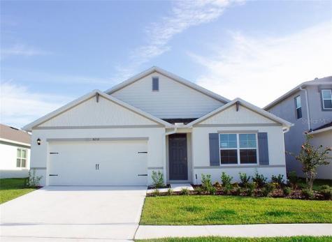 1067 Cypress Fox Boulevard Davenport FL 33897