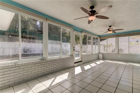 1759 Faulds Road N Clearwater FL 33756