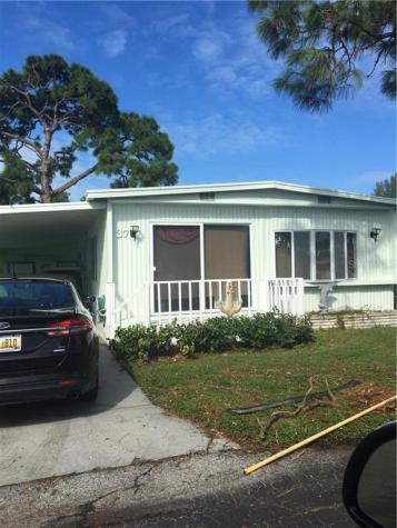 10315 Cortez Road W Bradenton FL 34210
