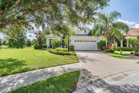 15422 Helmsdale Place Lakewood Ranch FL 34202