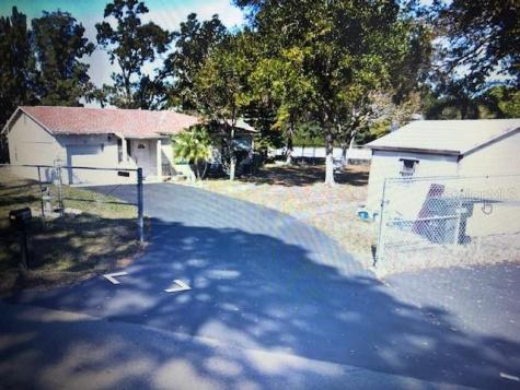 3856 Roosevelt Boulevard Clearwater FL 33760