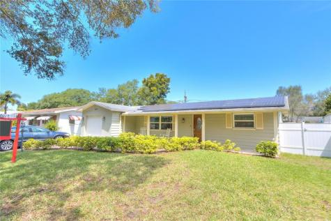 2240 Morningside Drive Clearwater FL 33764