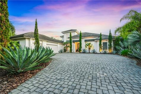 16210 Clearlake Avenue Lakewood Ranch FL 34202