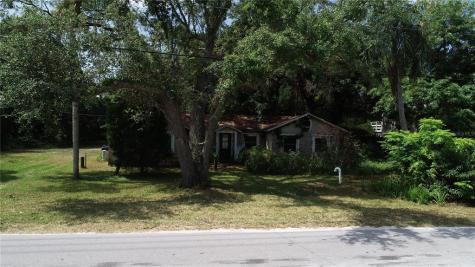 2626 Ashton Road Sarasota FL 34231