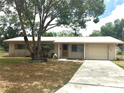 205 Cranberry Lane Brandon FL 33510