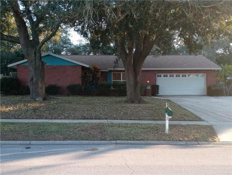 803 Kingswood Place Brandon FL 33511
