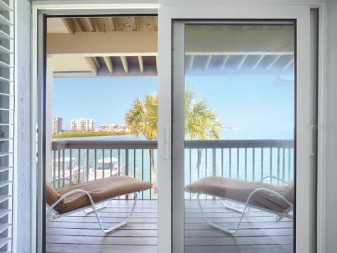 172 Marina Del Rey Court Clearwater FL 33767