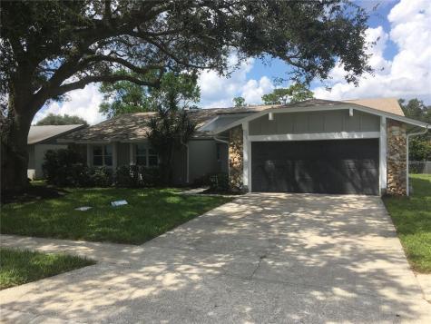 437 Breakwater Drive Altamonte Springs FL 32714