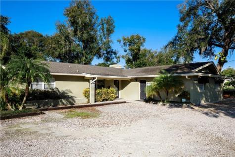1555 N Maitland Avenue Maitland FL 32751