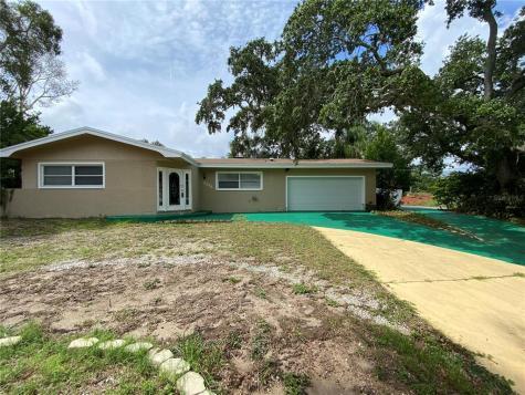 2311 Dora Drive Clearwater FL 33765