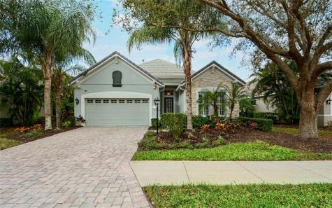 12209 Thornhill Court Lakewood Ranch FL 34202