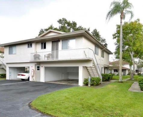 1833 Bough Avenue Clearwater FL 33760